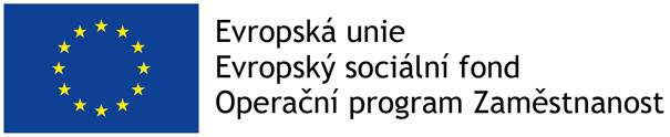 OPZ ESF